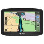 Il miglior GPS