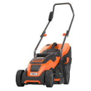 BLACK+DECKER EMAX34I-QS