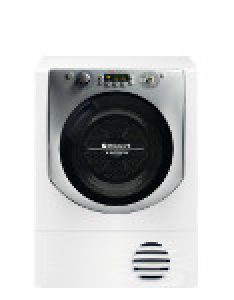 Hotpoint-Ariston AQC8 2F7 TM1(EU)